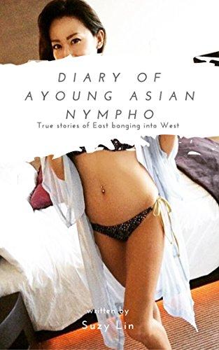 nympho stories