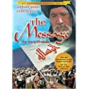 The Message (30th Anniversary Edition)