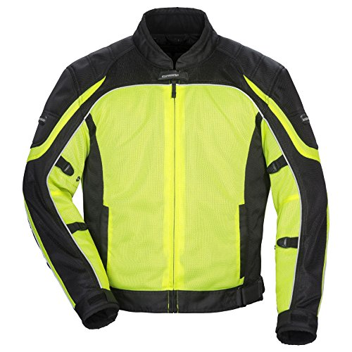 Best Summer Motorcycle Jacket - 2