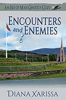 !EXCLUSIVE! Encounters And Enemies (An Isle Of Man Ghostly Cozy Book 5). Single klocka color white legal hours