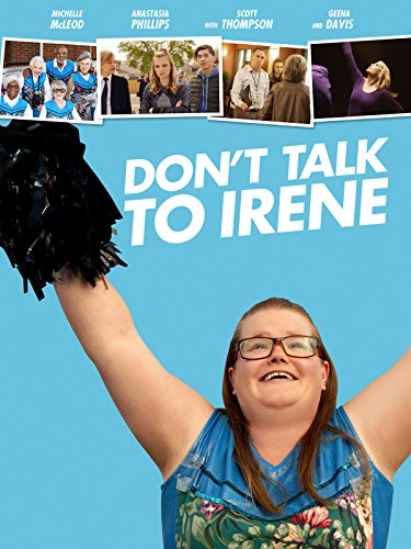 (Don't Talk to Irene)