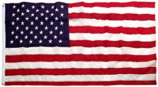 product image for Valley Forge U.S. Flag 3x5 Foot Perma-Nyl