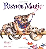 Possum Magic