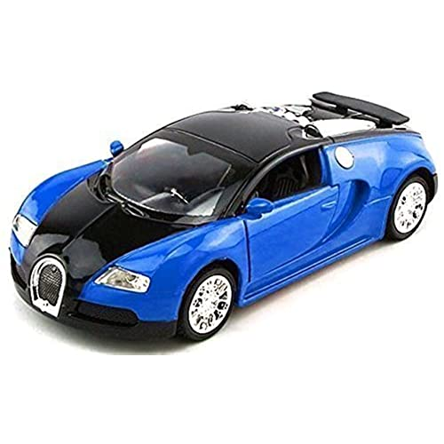 bugatti veyron body kit wiring diagrams wiring diagram schemes. Black Bedroom Furniture Sets. Home Design Ideas