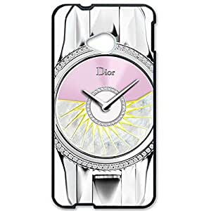 Dior Watch Back Cover For LG G3 3D Hard Plastic Case