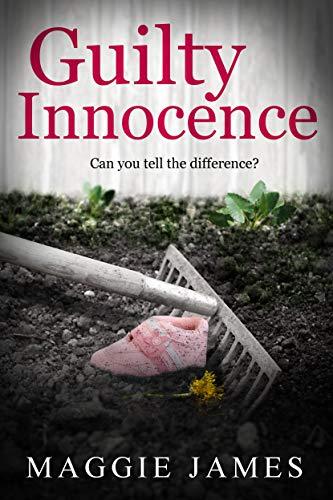 Guilty Innocence