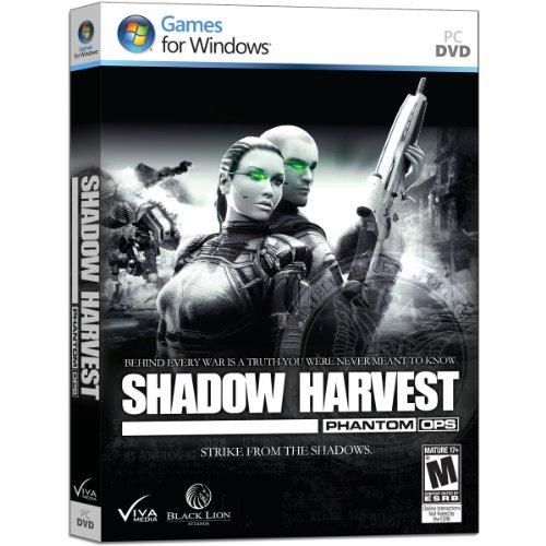 shadow-harvest-phantom-ops
