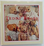 img - for Teddy Bears (an Anthology of Verse & Prose) book / textbook / text book