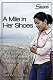 [Sisters Bible Study for Women - a Mile in Her Shoes - Leader's Guide: Lessons from the Lives of Old Testament Women] (By: Sheron C Patterson) [published: May, 2005]