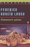 Image of Romancero gitano