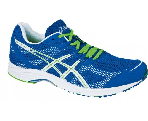 quality design e2389 7c005 ASICS GEL-TARTHER 2 Racing Shoes - 9