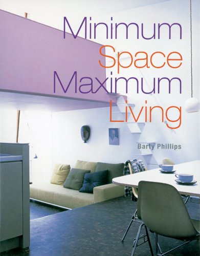 Minimum Space, Maximum Living - Shopping Online Price Minimum