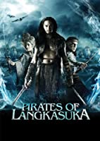 Pirates of Langkasuka