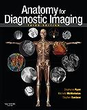 Anatomy for Diagnostic Imaging E-Book