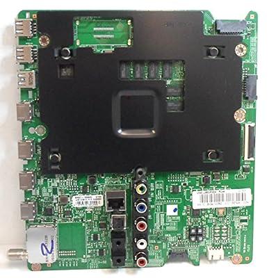 Samsung BN94-10056Z Main Board for UN40JU6500FXZA