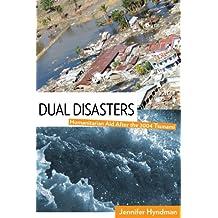 Dual Disasters: Humanitarian Aid After the 2004 Tsunami