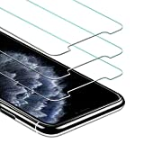 Cell Phone Screen Protectors