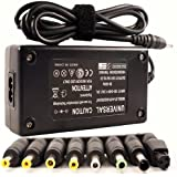 70W Universal AC Power Suply Adapter Charger for Acer Laptop