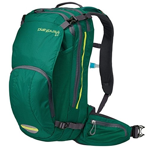 Platypus Womens Siouxon Hydration Pack product image