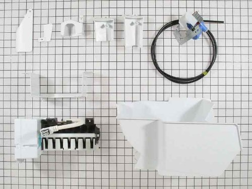 General Electric IM6 Ice Maker Kit