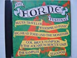The 2nd Consecutive Migration of the Great American H.O.R.D.E. Festival