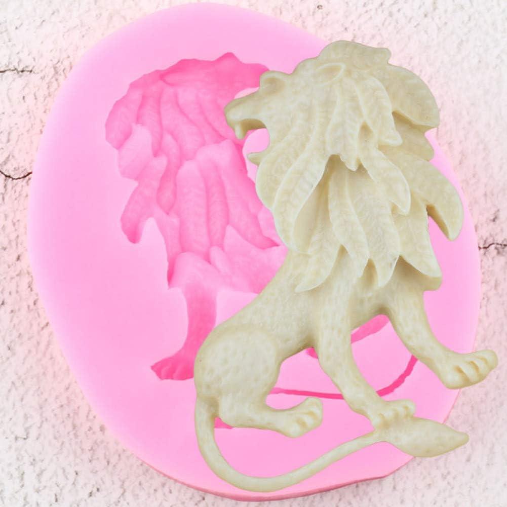 Verde RainbowBeauty 1 PC Silicona Suave Alimentar Babero a Prueba de Agua Ajustable broches de presi/ón Baberos para beb/és para beb/és y ni/ños peque/ños con Comida Receptor de Bolsillo