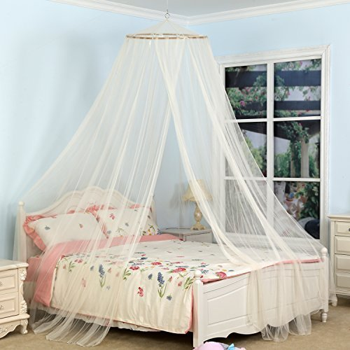 outdoor drapes for canopy - 4