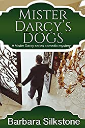 Mister Darcy S Dogs Audiobooks