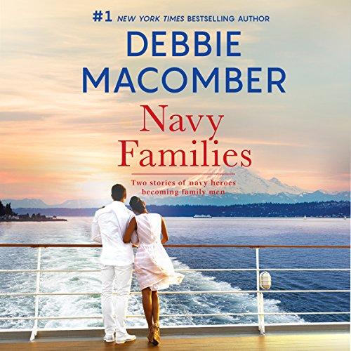 Navy Families: Navy Baby & Navy Husband