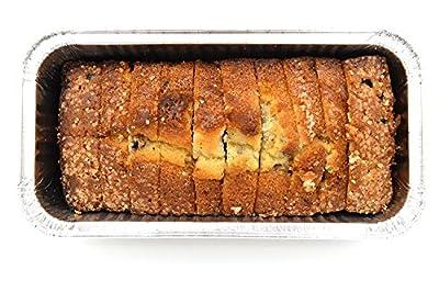 Aluminum 2-LB Bread Pan