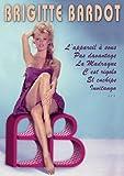 Brigitte Bardot (DVD)
