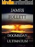 Doomsday Ultimatum