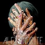 ALEXANDRITE (BICOLOR EDITION)