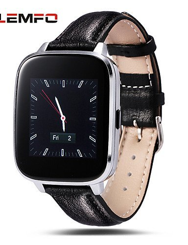 LEMFO L10 Smart watchbluetooth SmartWatch mtk2502 Wearable ...