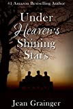 Under Heavens Shining Stars