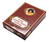 Govinda® - Pure Sandalwood Powder - 100 grams