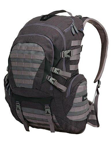 Badlands Tactical BOS Pack Gunmetal