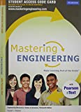 Engineering Mechanics : Statics and Dynamics, Hibbeler, Russell C., 0132915723