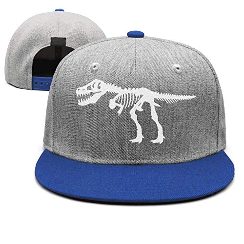 vintage astros hat - 7