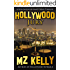 Hollywood Jury: A Hollywood Alphabet Series Thriller