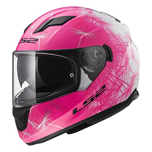 LS2 Helmets Full Face