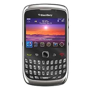 amazon com blackberry curve 3g 9300 unlocked gsm smartphone with 2 rh amazon com