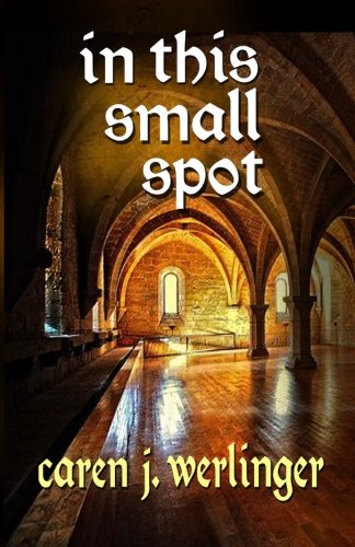 In This Small Spot