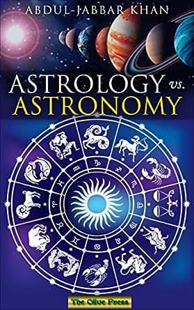 astronomy vs astrology - photo #12