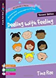 Dealing with Feeling: An Emotional Literacy Curriculum for Children Aged 7-13 (Lucky Duck Books)