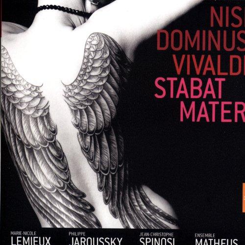 vivaldi-nisi-dominus-stabat-mater-lemieux-jaroussky-ensemble-matheus-spinosi