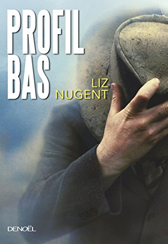 Profil bas (Suspense) (French Edition)