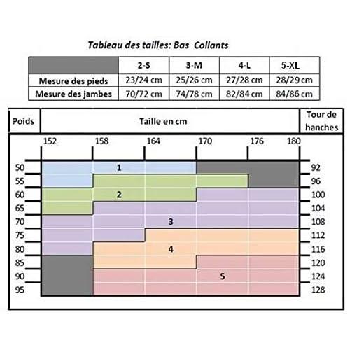 well-wreapped Bas nylon à couture 20 deniers pour Porte-Jarretelles ... ff7b243fec8