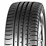 Accelera PHI Performance Radial Tire - 245/35-20 95Y