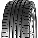 Accelera PHI R Performance Radial Tire - 235/50-18 101Y